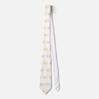 Michigan Mom Michigan Gifts Neck Tie