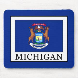 Michigan Mouse Pad