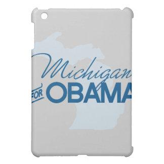 Michigan para Obama.png