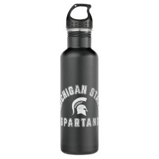Michigan State | Spartans Water Bottle