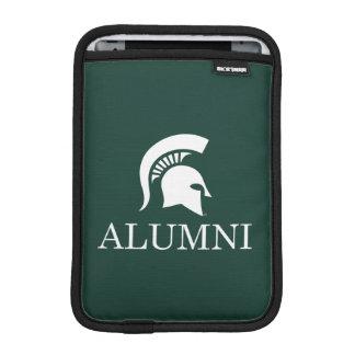 Michigan State University Alumni iPad Mini Sleeve