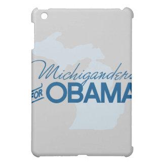 Michiganders para Obama.png
