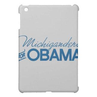 Michiganders para Obama - .png