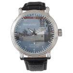 Michipicoten watch