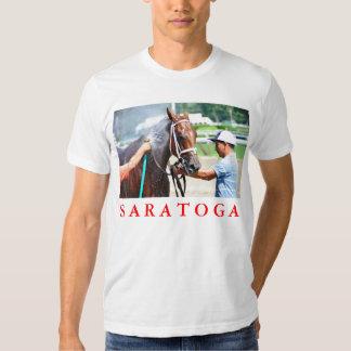 Michonne Shirt
