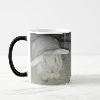 Mick Magic Mug