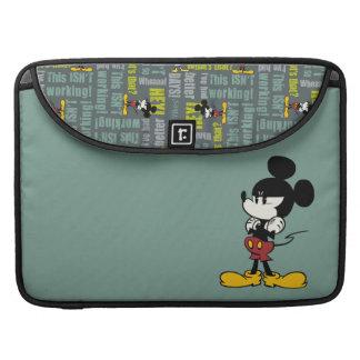 Mickey 1