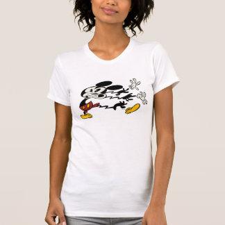 Mickey 2 camisetas