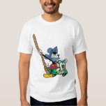 Mickey 2 tshirt