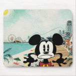 Mickey 3 alfombrillas de ratón
