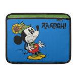 Mickey 7 fundas MacBook