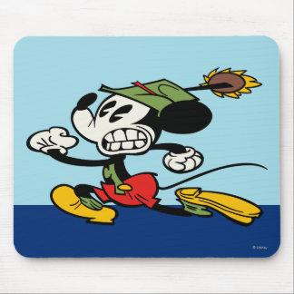 Mickey 8 alfombrillas de raton