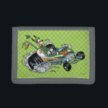 """Mickey and the Roadster Racers 