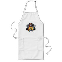 Mickey and the Roadster Racers | Mickey Long Apron