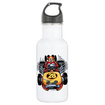 Mickey and the Roadster Racers | Mickey Stainless Steel Water Bottle