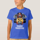 Mickey and the Roadster Racers | Mickey T-Shirt