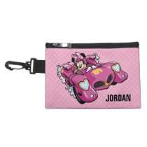 Mickey and the Roadster Racers | Minnie Accessories Bags