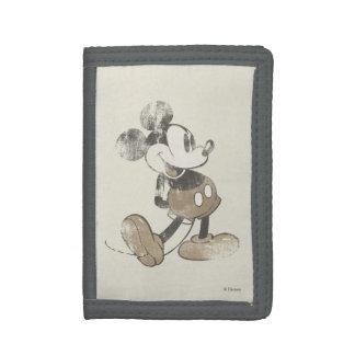 Mickey clásico el | apenado