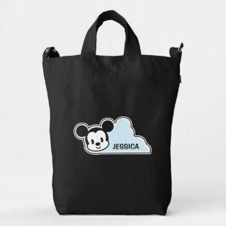 Mickey Cuties Duck Bag