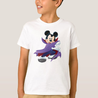 Mickey - Dare to Scare T-Shirt