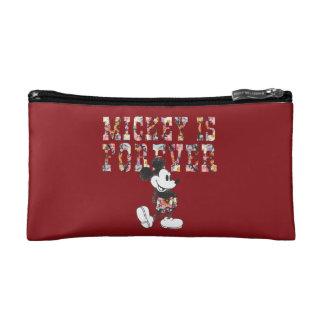Mickey de moda el | para siempre