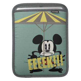 ¡Mickey Eeeek Fundas Para iPads