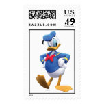 Mickey & Friends Donald Duck Postage