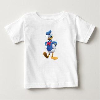 Mickey & Friends Donald Duck Tee Shirt