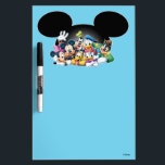 """Mickey &amp; Friends 
