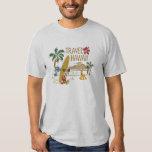 Mickey & Friends | Hawaii Dresses