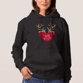 Mickey & Friends | Mickey Christmas Joy Hoodie