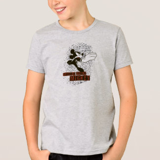 Mickey & Friends Mickey Special Agent T-Shirt