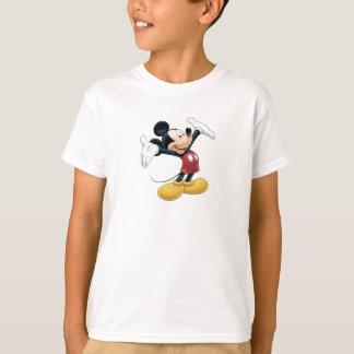 Mickey & Friends Mickey T-Shirt