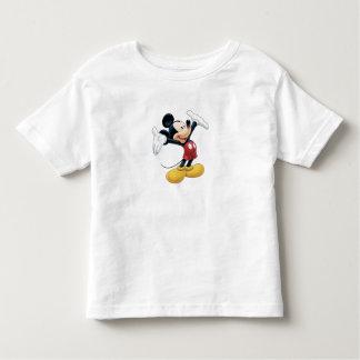 Mickey & Friends Mickey Tee Shirt