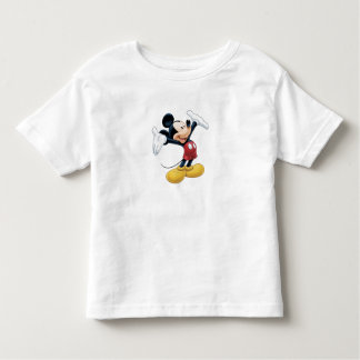 Mickey & Friends Mickey Toddler T-shirt