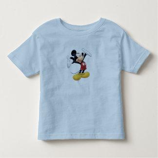 Mickey & Friends Mickey Tshirt