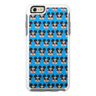 Mickey | Mickey Smiling Sunglasses OtterBox iPhone 6/6s Plus Case