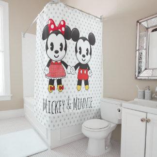 Curtains Ideas coca cola shower curtain : Emoji Shower Curtains | Zazzle
