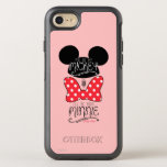 """Mickey &amp; Minnie 