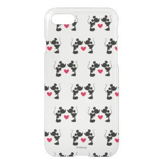 Mickey & Minnie Wedding iPhone 7 Case