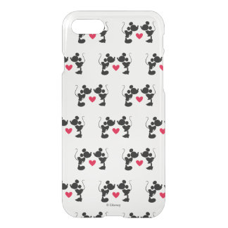 Mickey & Minnie Wedding iPhone 8/7 Case