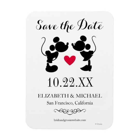 Mickey og Minnie dating juego Speed dating 2 en Español
