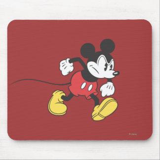 Mickey Mouse 20 Alfombrillas De Ratón