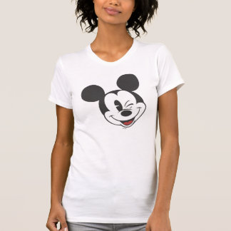 Mickey Mouse 2 T-shirts
