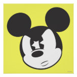 Mickey Mouse 9 Posters