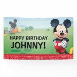 birthday, happy birthday, party, birthday party,