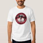 Mickey Mouse Club 1956 logo T-Shirt