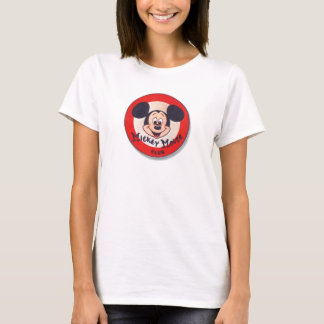 Mickey Mouse Club T-Shirt