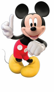 b3fb4ed47b8f Mickey Mouse Clubhouse