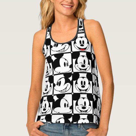 77373695fccd3e Mickey Mouse